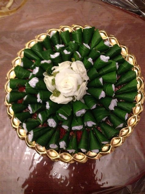 Paan taal   Taals   Wedding decorations, Wedding, Indian