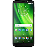 Motorola PAA30001US Moto G Play 6th Gen Deep Indigo Memory 332gb Watch Your Entertainment Come Alive On A Screen That Spans From Edge To Edge. Get Al