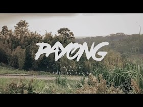 Payong by Gloc-9 feat. Perf De Castro [Official Music Video]