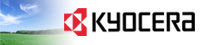 kyocera prodajni program