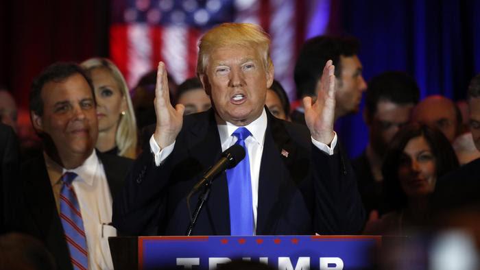 http://www.trbimg.com/img-57202fcb/turbine/la-na-five-state-presidential-primaries-photos-012/700/700x394