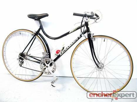 Laurent-Archambaud-SL37 Compact Prestige