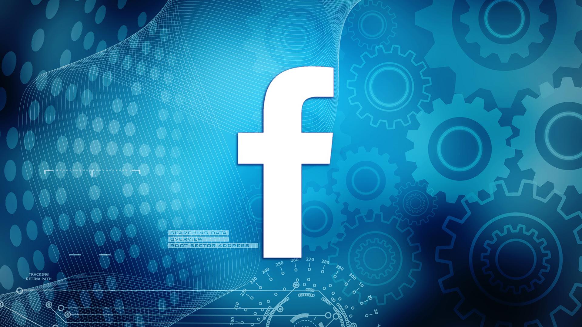 facebook-tech-gears-data1-ss-1920