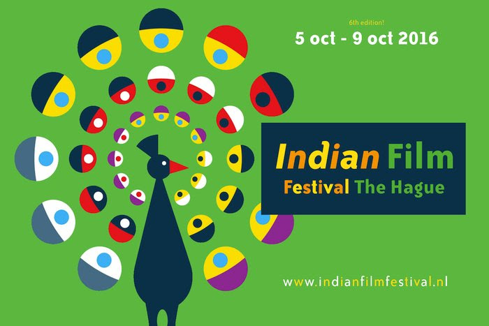 Indian Film Festival The Hague 2016