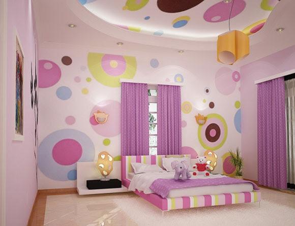 Wonderful Bedroom Ideas for Girls Room 580 x 445 · 45 kB · jpeg