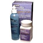 SinuAir Nasal Wash System