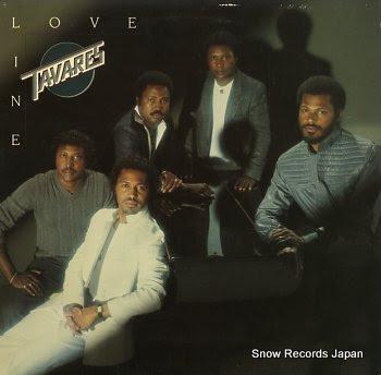 TAVARES loveline