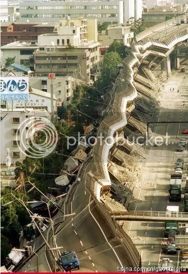 สึนามิ แผ่นดินไหว 8.9 ที่ญี่ปุ่น