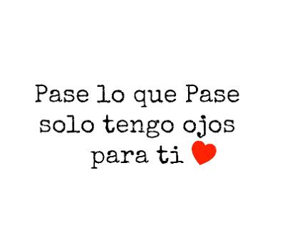Textos De Amor Tumblr Cortos Www Imagenesmy Com