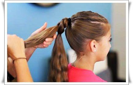 DIY-Inverted-Hearts-Ponytail-Hairstyle-5.jpg