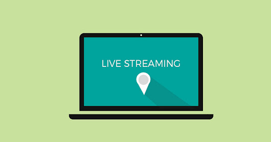 Pros and Cons of Live Streaming for Brands - Digital Style