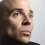 Hipgnosis Buys Music Catalog From British Songwriting Team Tms - Music Business Worldwide