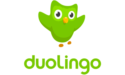 100M users strong, Duolingo raises $45M led by Google at a $470M valuation to grow language-learning platform