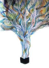 El laberinto de Psyche: Cinco pasos