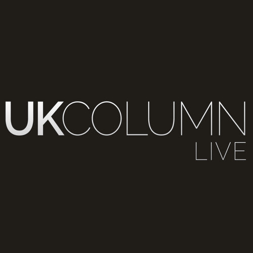 UK Column News Podcast 23rd November 2015 by UK Column Live