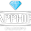 Private Parties – Sapphire Ballrooms