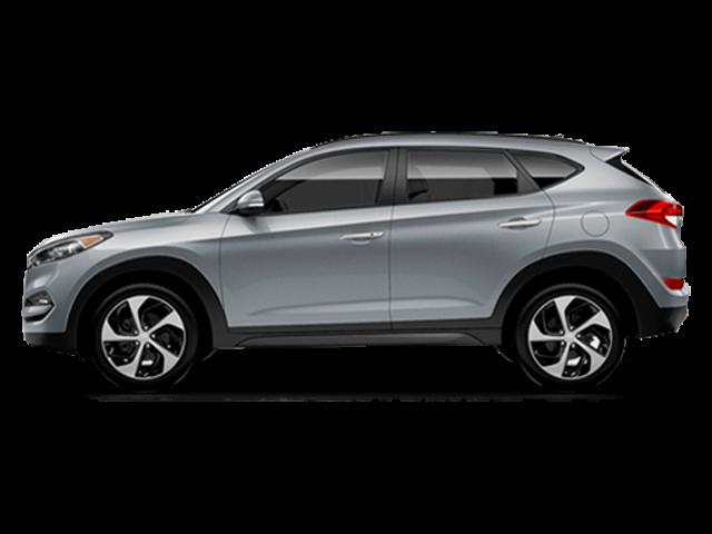 2016 Hyundai Tucson 2015 Hyundai Tucson 2016 Hyundai Santa Fe Sport ...
