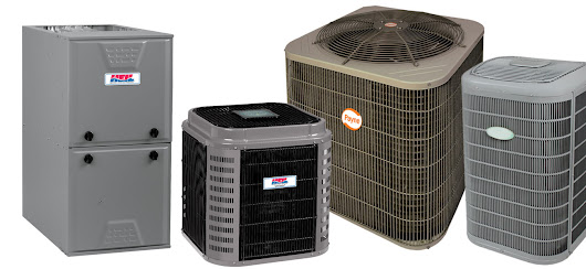 HVAC Service | Columbus Ohio | Bryant Heating & Cooling