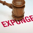 Rhode Island Criminal Expungement Attorney - Kilroy Law Firm