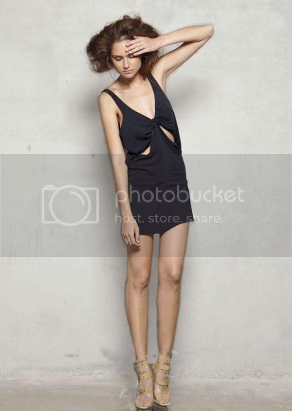 LBD,cut out