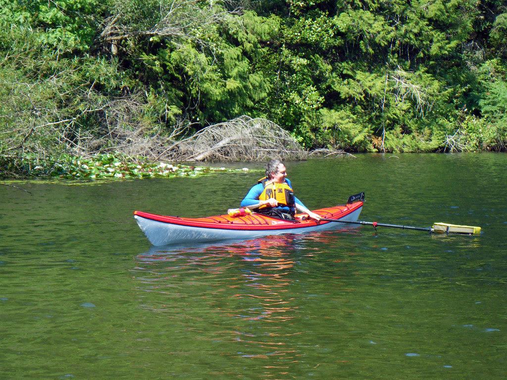 2009-07-29-Thetis Lake 059