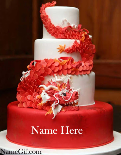 Prime Birthday Cake With Name And Image Funny Birthday Cards Online Eattedamsfinfo