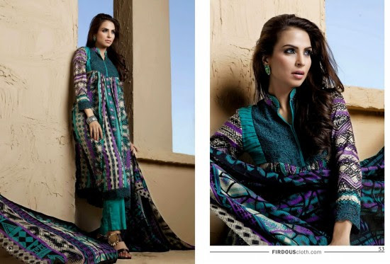 Firdous-Lawn-New-Latest-Fashionable-Designs-Exclusive-Springs-Summer-Collection-2013-6