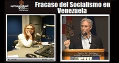 Actualidad Mundial Lourdes  Julio238x127