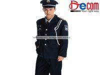 mua đồng phục bảo vệ tphcm