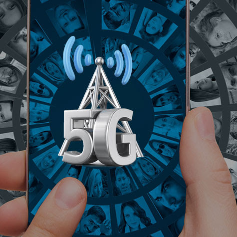 Scientific Research on 5G, Small Cells and Health - Environmental Health Trust