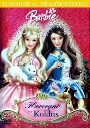 Barbie, a Hercegnő és a Koldus 2004 dvd megjelenés film magyar hungarian letöltés ]1080P[ teljes film streaming videa online