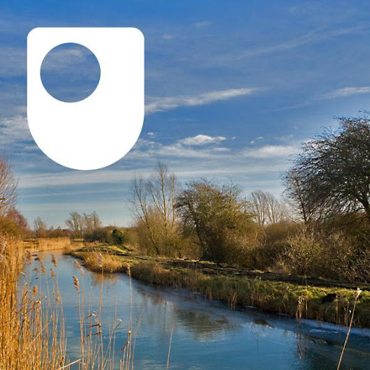 Introduction to ecosystems - More free resources from The Open University