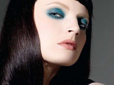 of NARS cosmetics