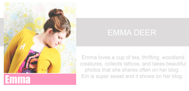SponsorPost Emma