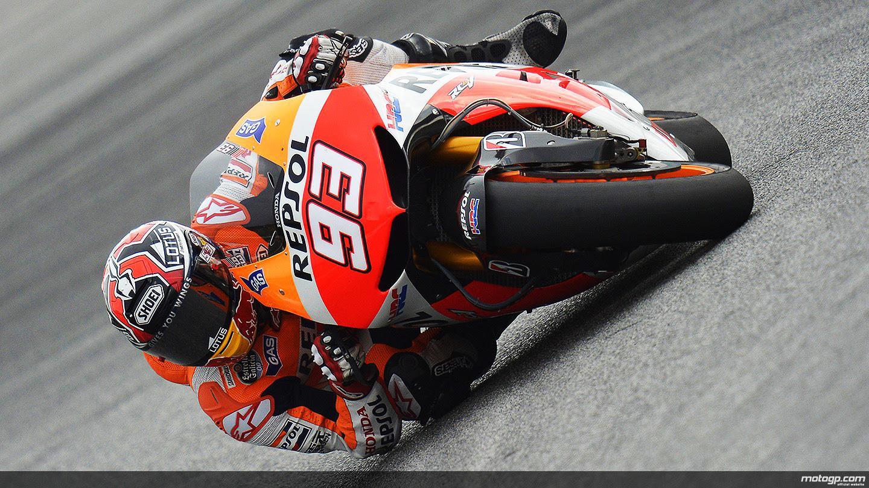 Honda MotoGP Wallpaper WallpaperSafari