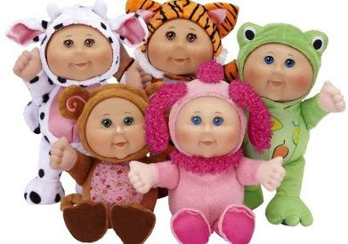 cabbage-patch-cuties