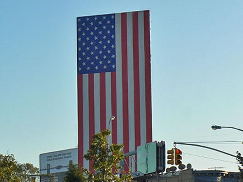 stars ans stripes près de JFK.jpg