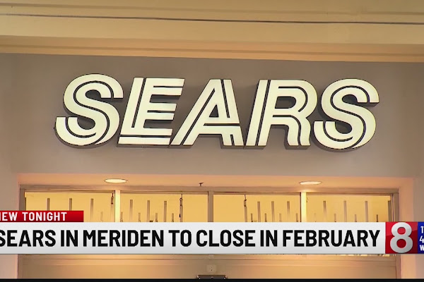 dd772337c41 Google News - Sears, Kmart closing more stores - Overview