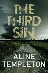 The Third Sin by Aline Templeton