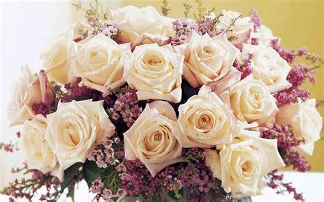 Wholesale Wedding Flowers Blog   Whole Blossoms
