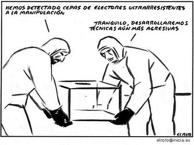 http://ignaciotrillo.files.wordpress.com/2013/03/el-roto-votos.jpg