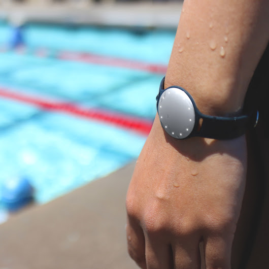 Misfit's Speedo Shine Costs $79.99 & is up for Sale