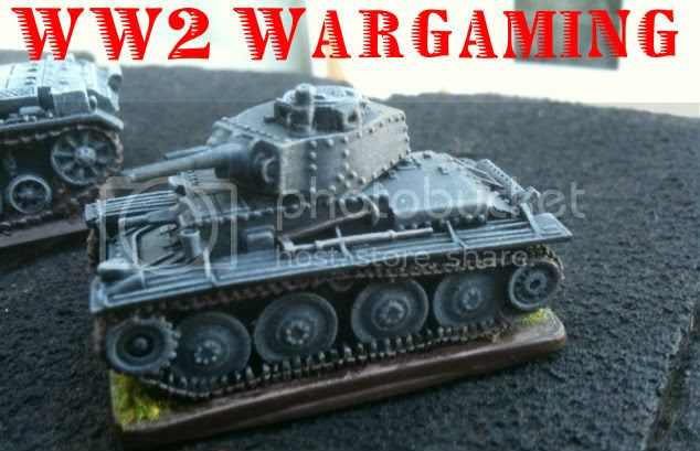 WW2 WARGAMING AND OTHER HISTORICALWARGAMES