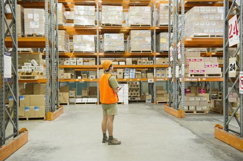 6 tips to hiring the right staff for your warehouse