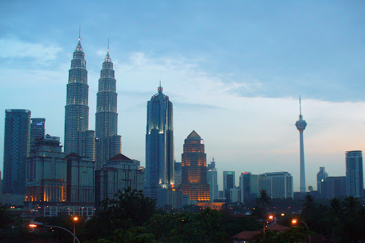 Sightseeing and Tours in Kuala Lumpur - Yourtouristguides