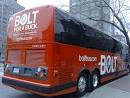 Low Cost Buses in America