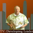 Pure Desire Ministries International :: PDTV