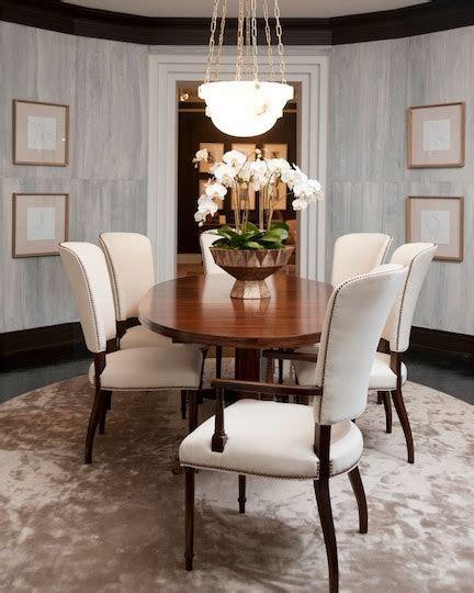 Long Island Style: Mr. & Mrs. Howard Furniture