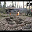 Lasarotta Driven Wild Boar Shooting - BIG BAGS - CROATIA  - YouTube
