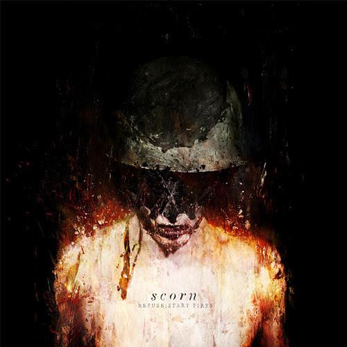 scorn-refuse;-start-fires